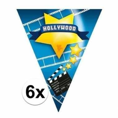6 casino thema slingers hollywood
