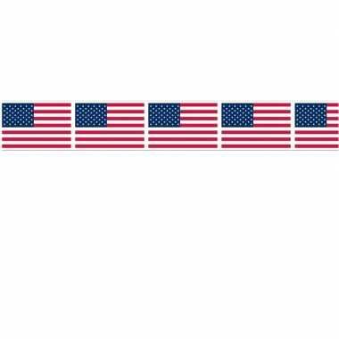 Amerika markeerlint