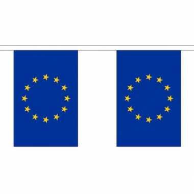 Polyster slinger europa 3 m