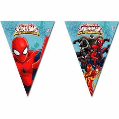 Spiderman slinger 2 3 meter