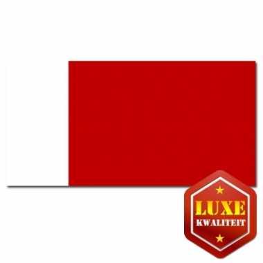 Zware kwaliteit dubai vlag