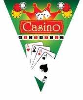 3x las vegas thema slingers casino