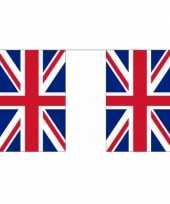 Groot brittannie slinger 10036665