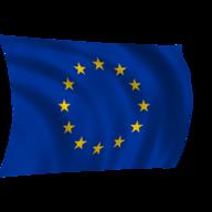 Vlag.eu
